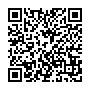 携帯サイト 二次元バーコード